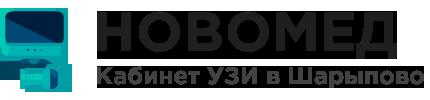 """Кабинет УЗИ """"Новомед"""""""